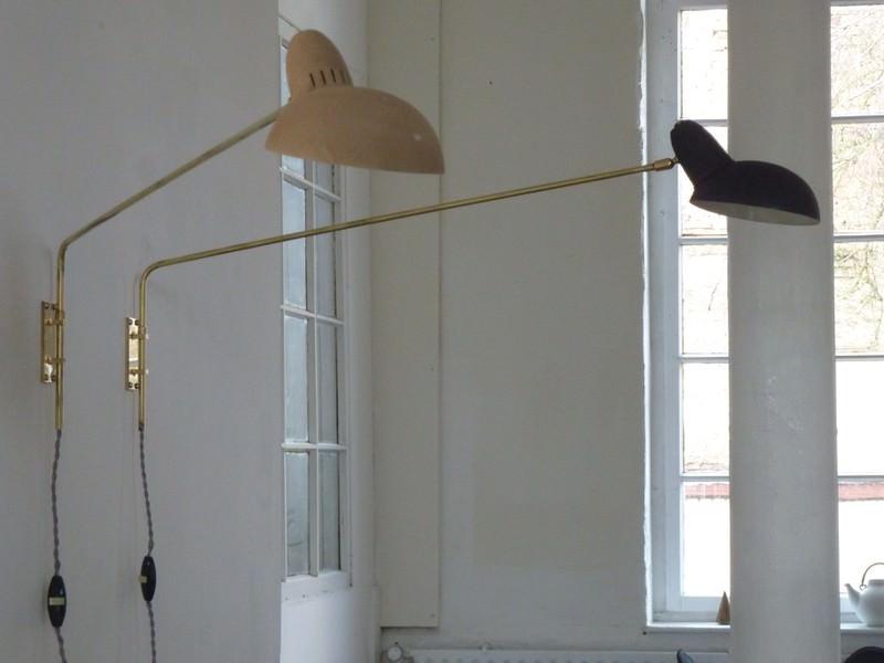 zwei lampen lappalainen. Black Bedroom Furniture Sets. Home Design Ideas